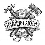 The Hammer and The Hatchet